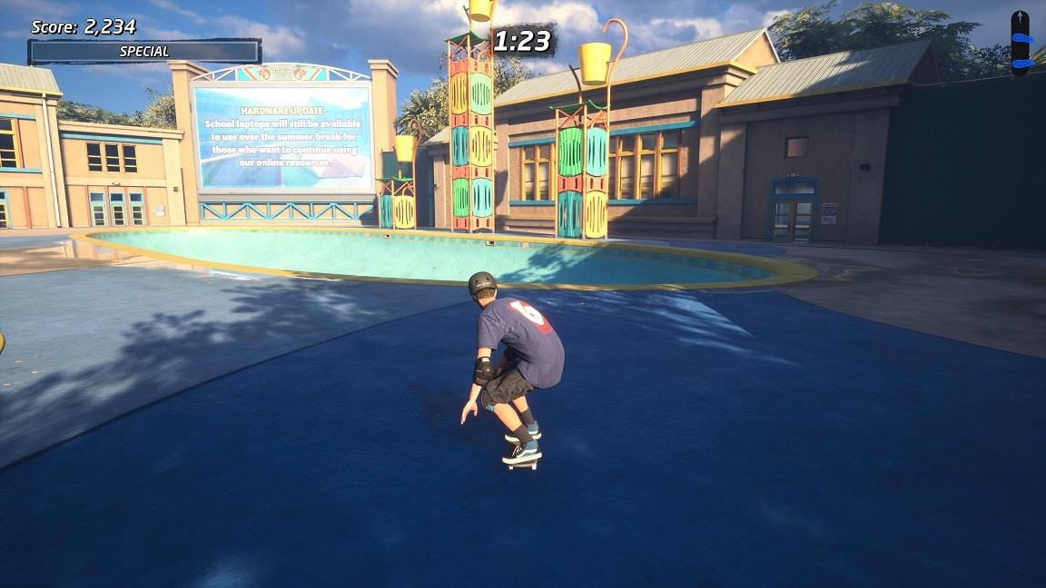 Tony-Hawks-Pro-Skater-12-PS5-Review-4-GamersRD