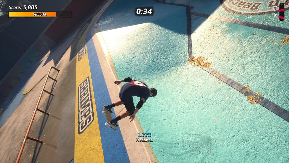 Tony-Hawks-Pro-Skater-12-PS5-Review-6-GamersRD
