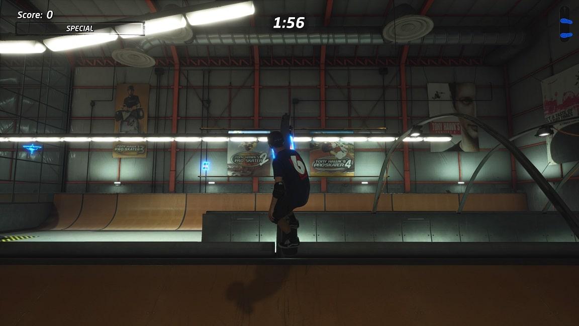 Tony-Hawks-Pro-Skater-12-PS5-Review-7-GamersRD