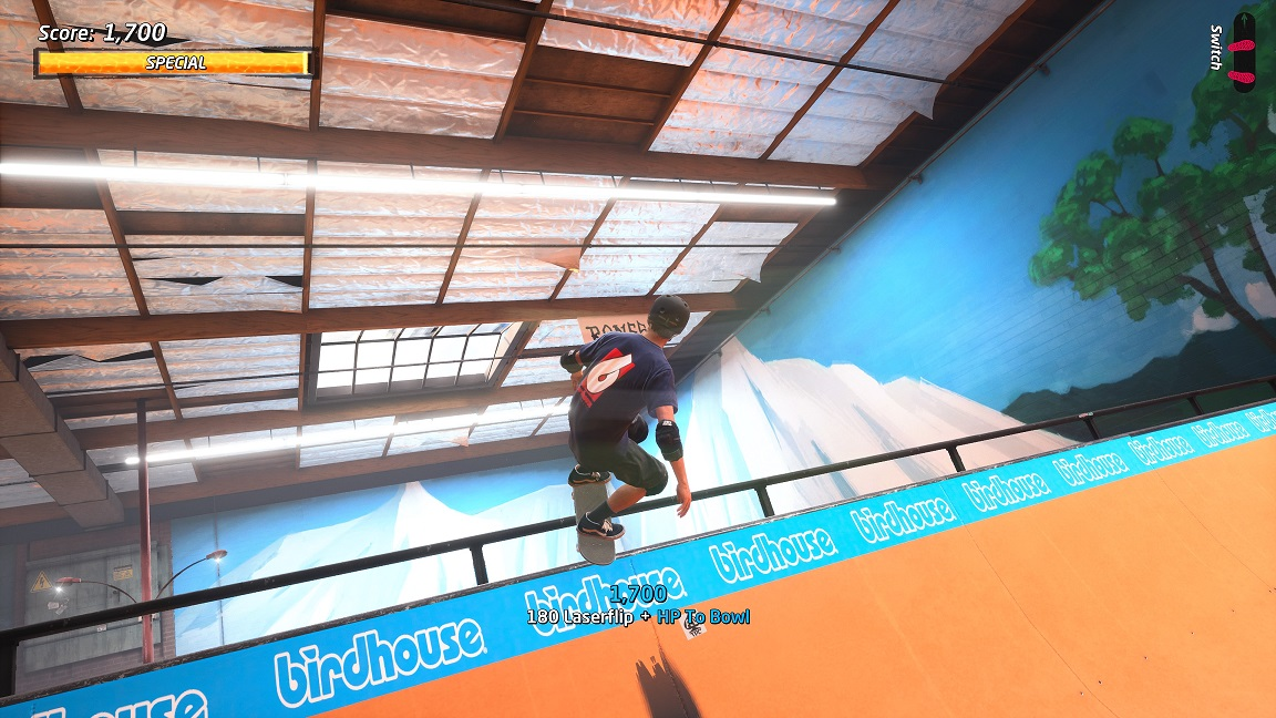 Tony-Hawks-Pro-Skater-12-PS5-Review-GamersRD.