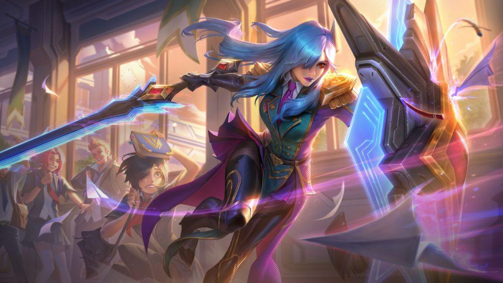 league-of-legends-battle-academia-leona-gamersrd