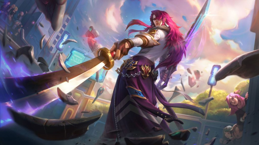 league-of-legends-battle-academia-yone-gamersrd