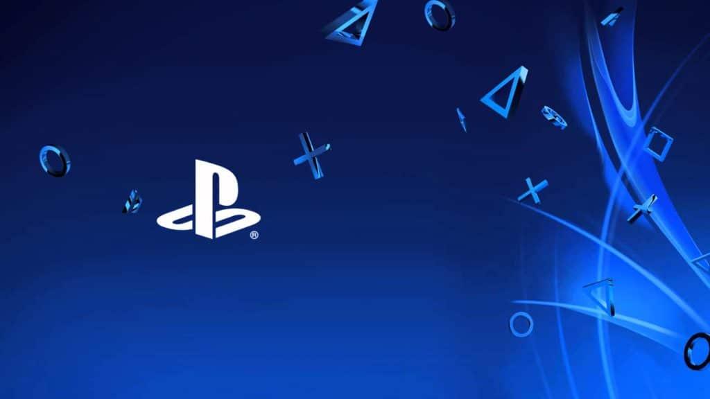 PlayStation Japan -gamersrd