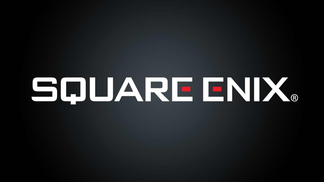 square enix- GamersRD