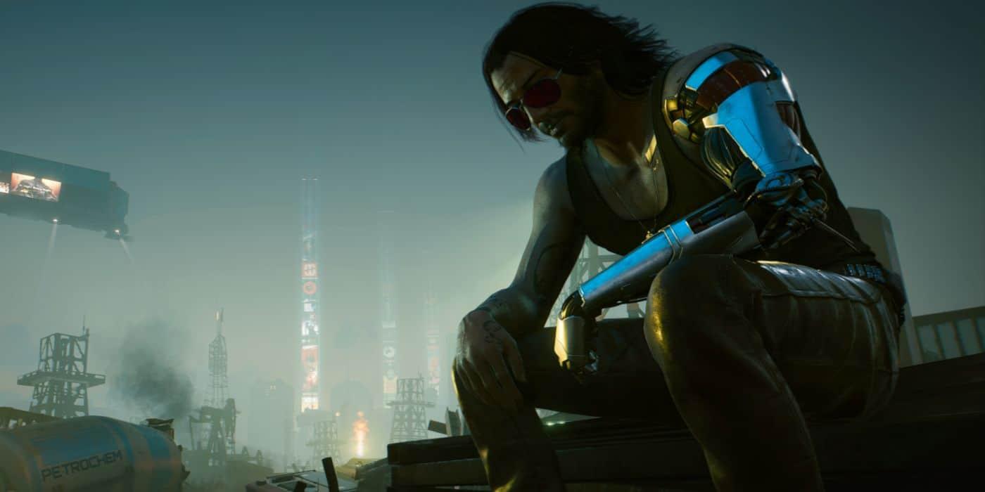 CD Projekt reconoce haber aprendido la lección después de Cyberpunk 2077, GamersRD