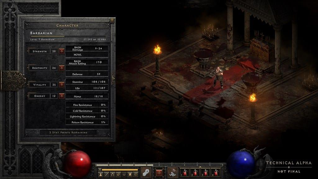 Diablo-2-resurrected-alpha