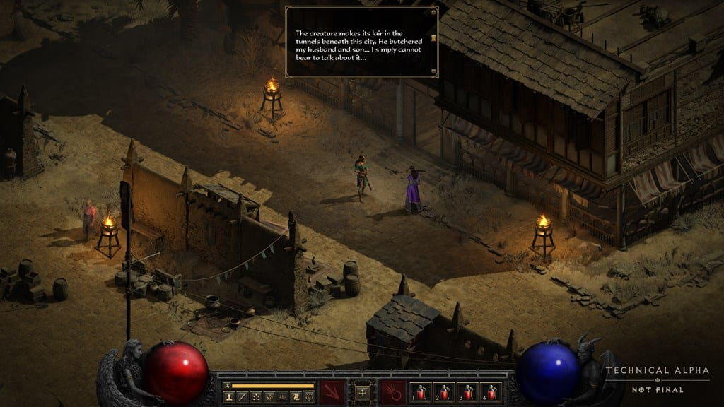 Diablo-2-resurrected-alpha2