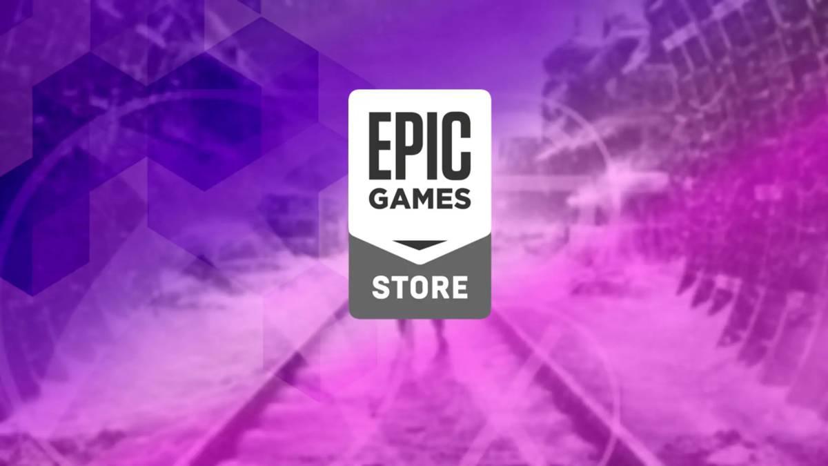 Epic Games- GamersRD