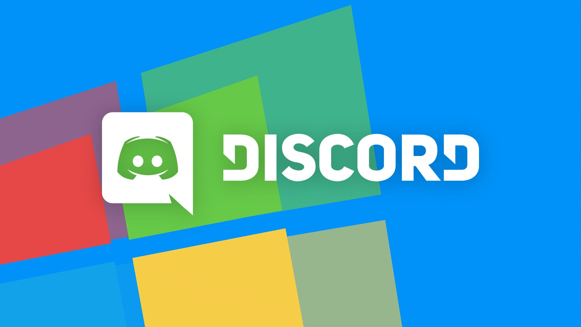 Discord rechaza a Microsoft - GamersRD