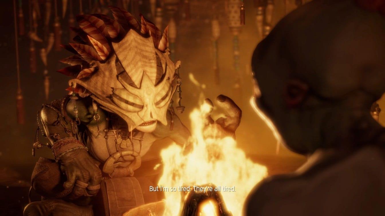 Oddworld: Soulstorm_20210407012830