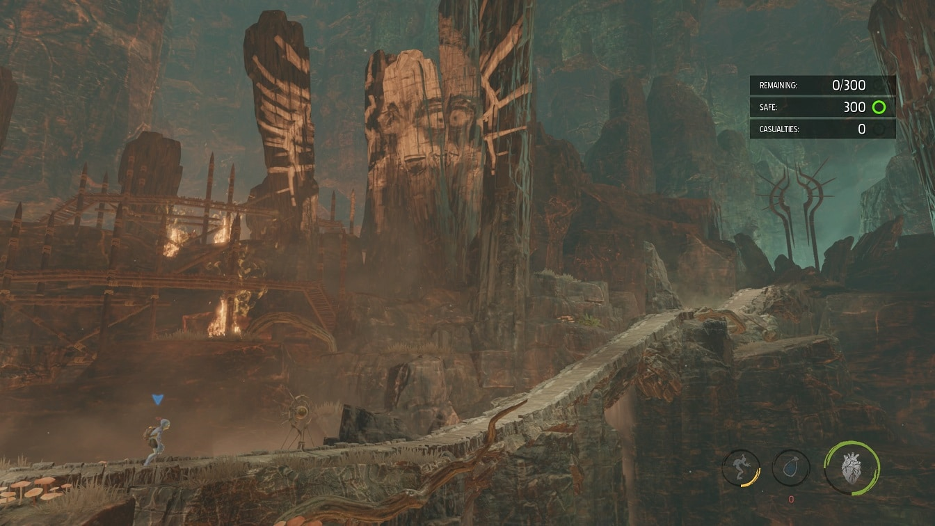 Oddworld: Soulstorm_20210407015407