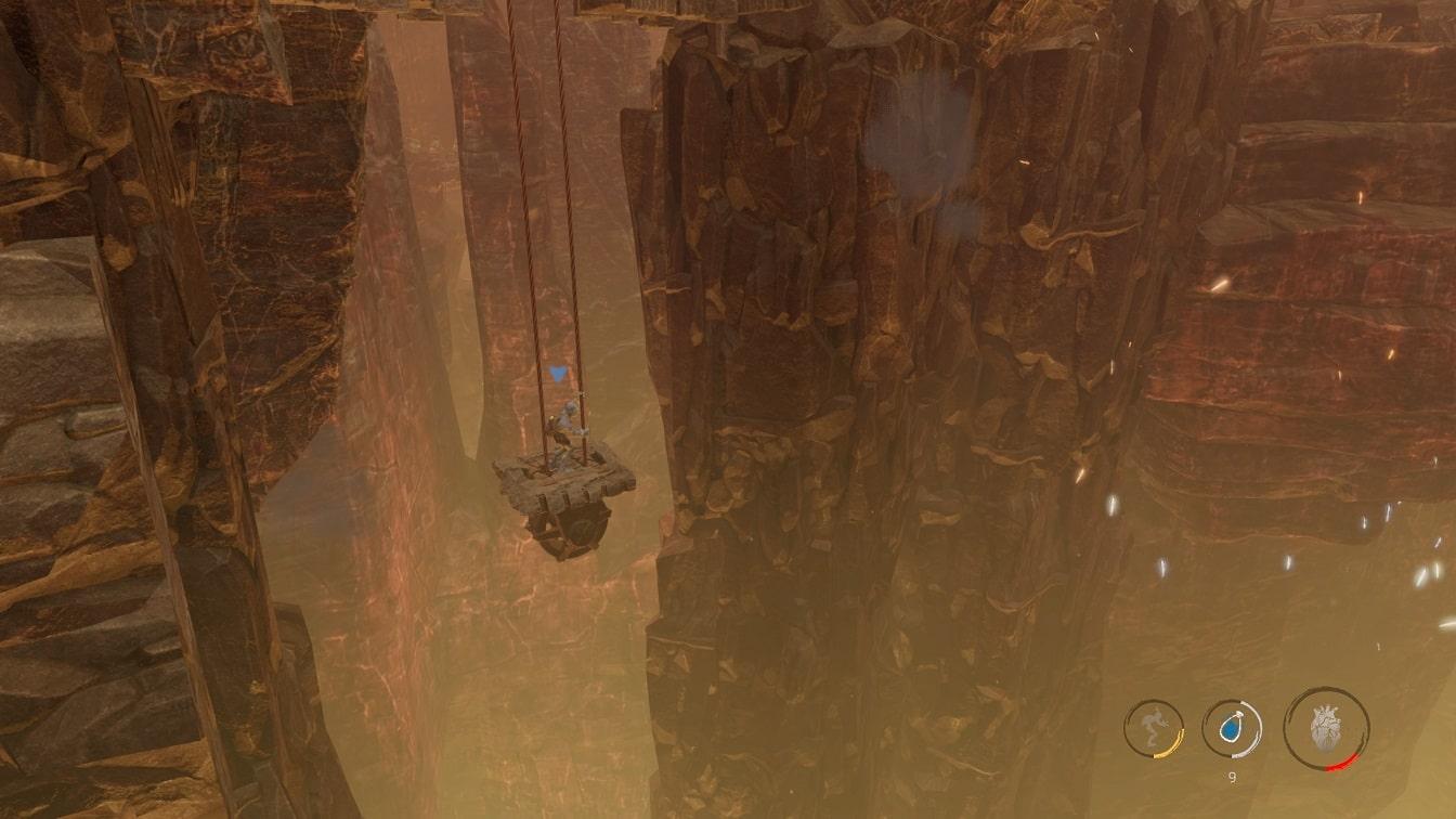 Oddworld: Soulstorm_20210407014546
