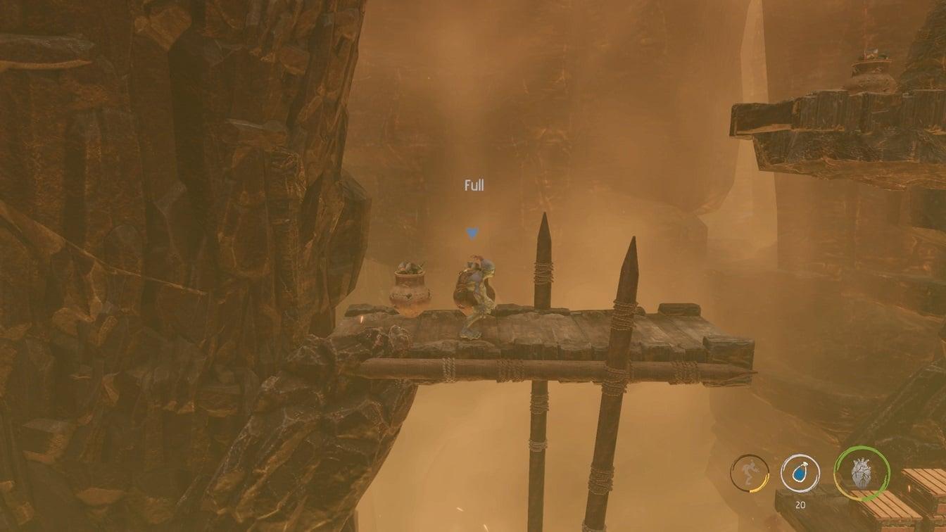 Oddworld: Soulstorm_20210407014017