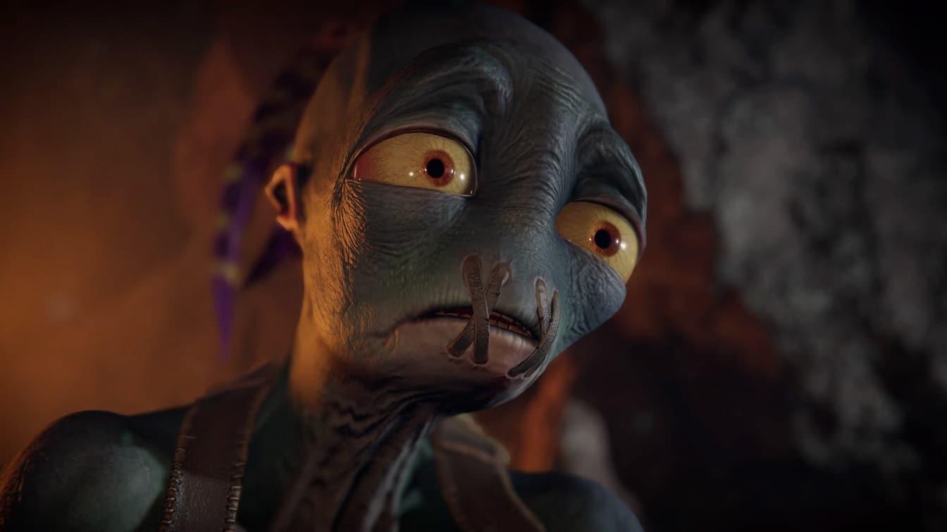Oddworld: Soulstorm_20210407015513