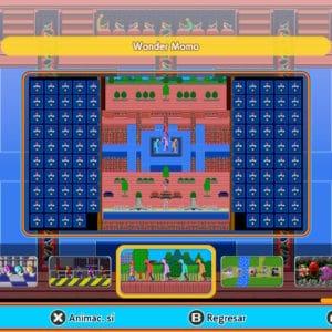 PAC-MAN 99 - GamersRD