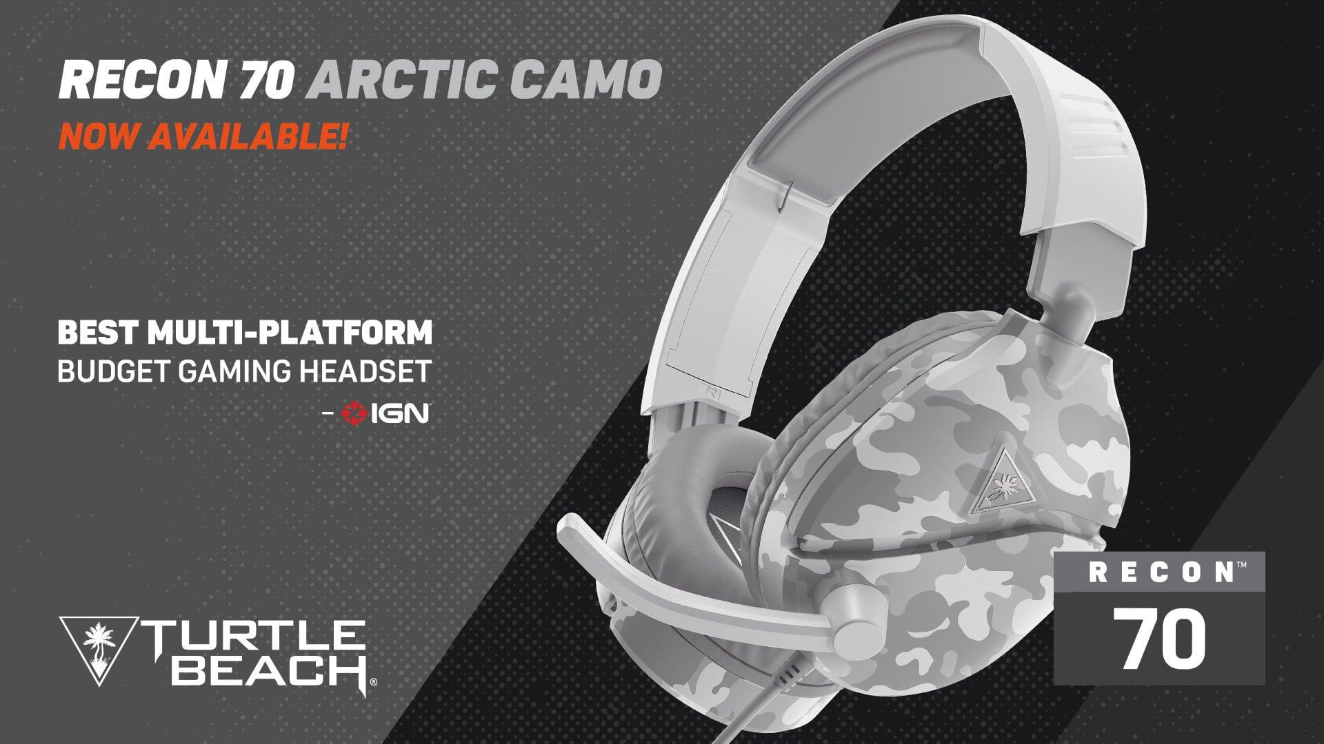 Recon-70-Arctic-Camo-GamersRd