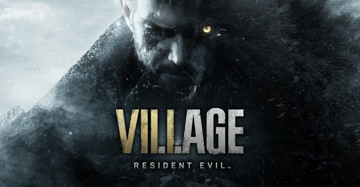 Residen Evil Village Demo, GamersRD