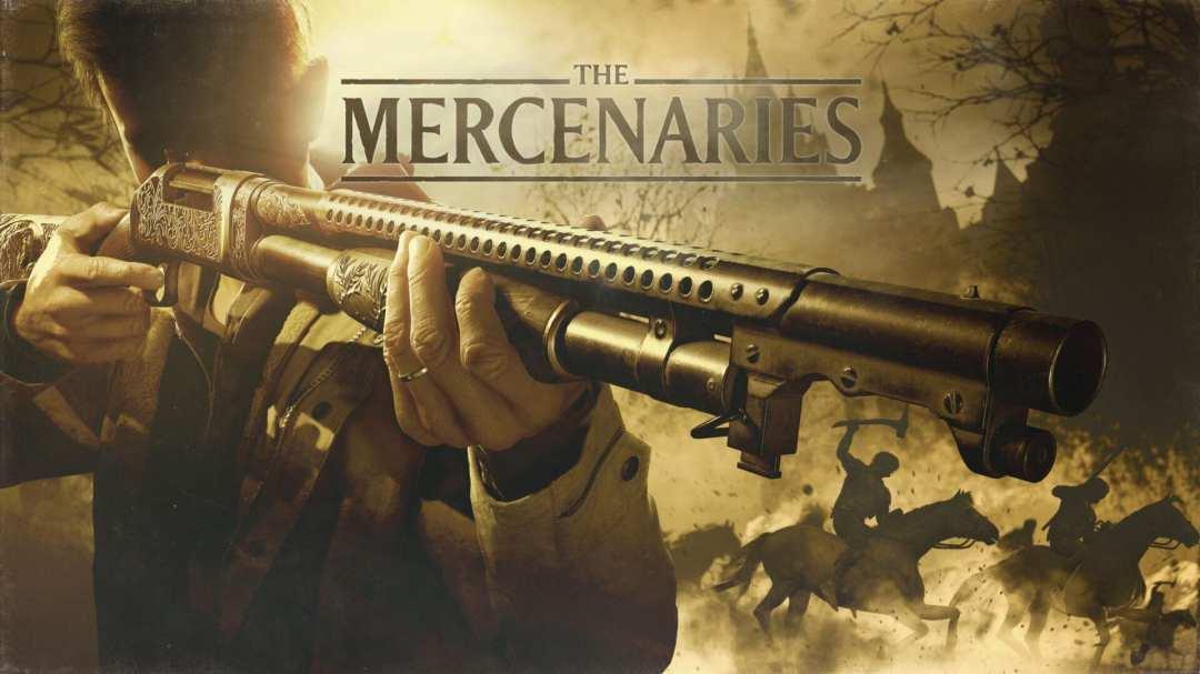 Resident-Evil-Village-Mercenaries-1-scaled