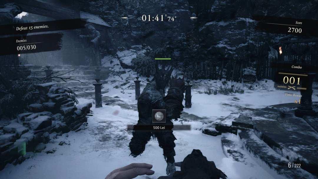 Resident-Evil-Village-Mercenaries-5-scaled