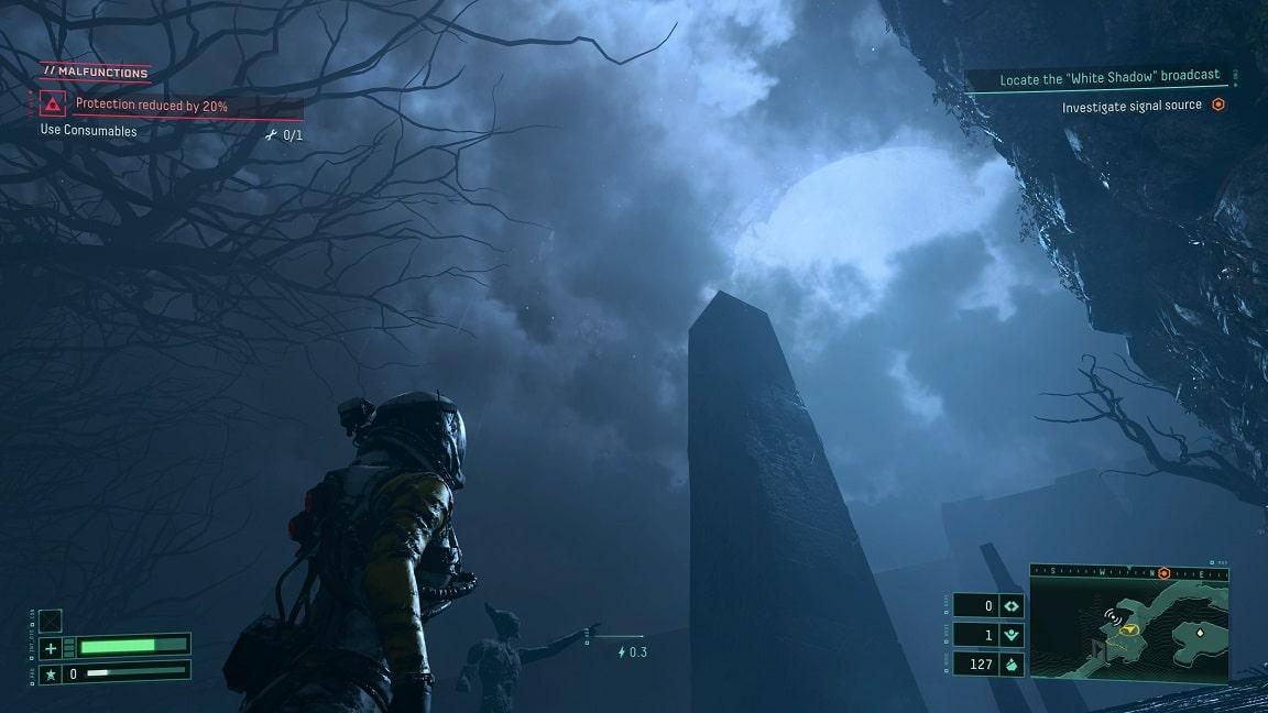 Returnal-Review-4-GamersRD