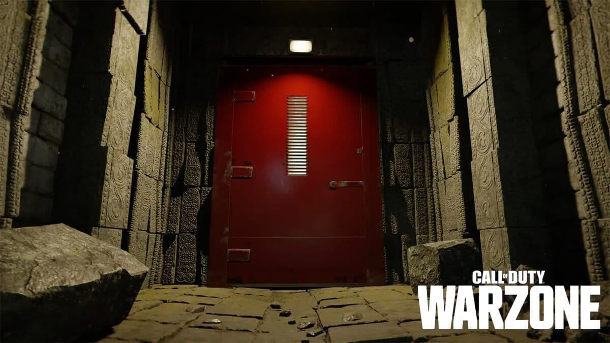 Warzone-Red-door-GamersRD