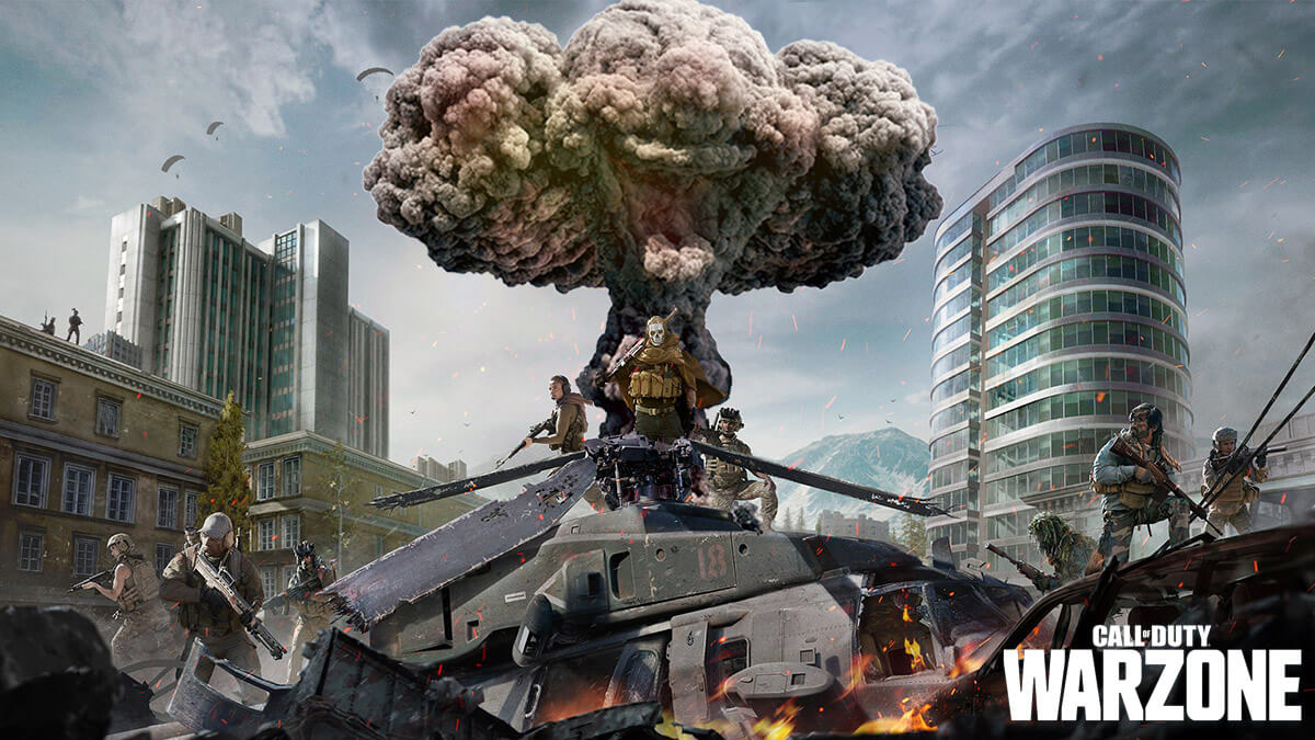 Warzone-nuke-event-Season-3