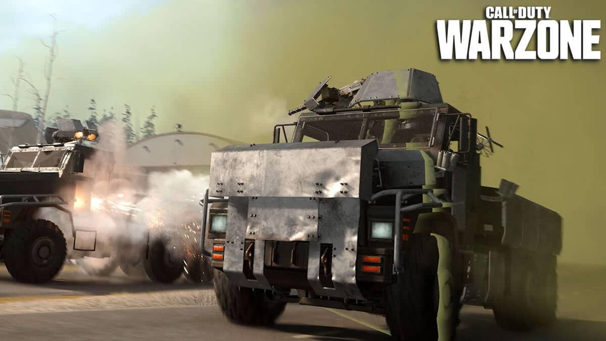 Warzone-solos-Big-Bertha-truck