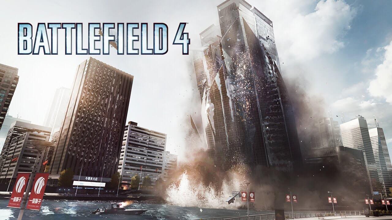 battlefield-4-levolution-GamersRD