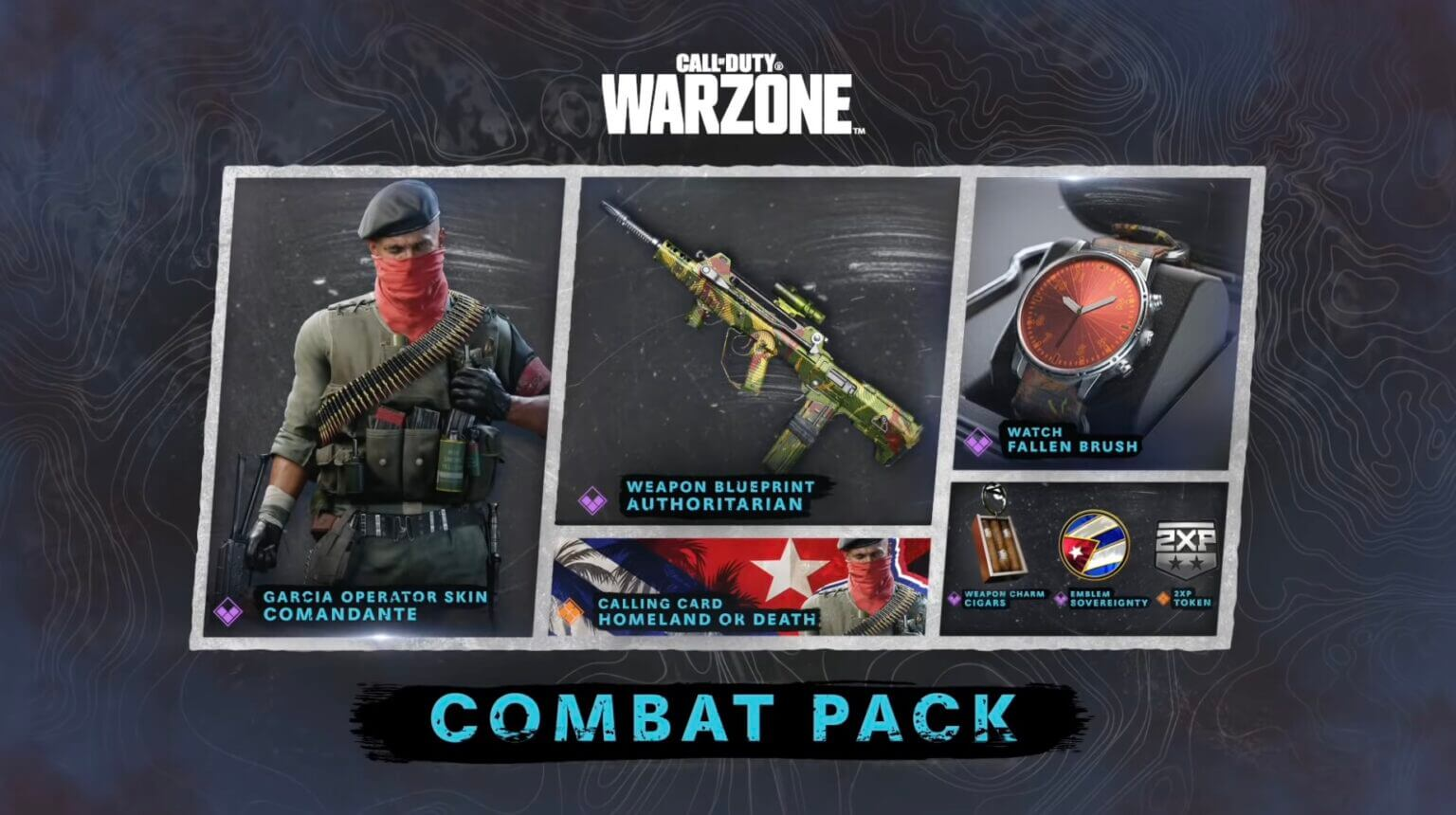 call-of-duty-free-pack-2.29.07-PM-1536x860