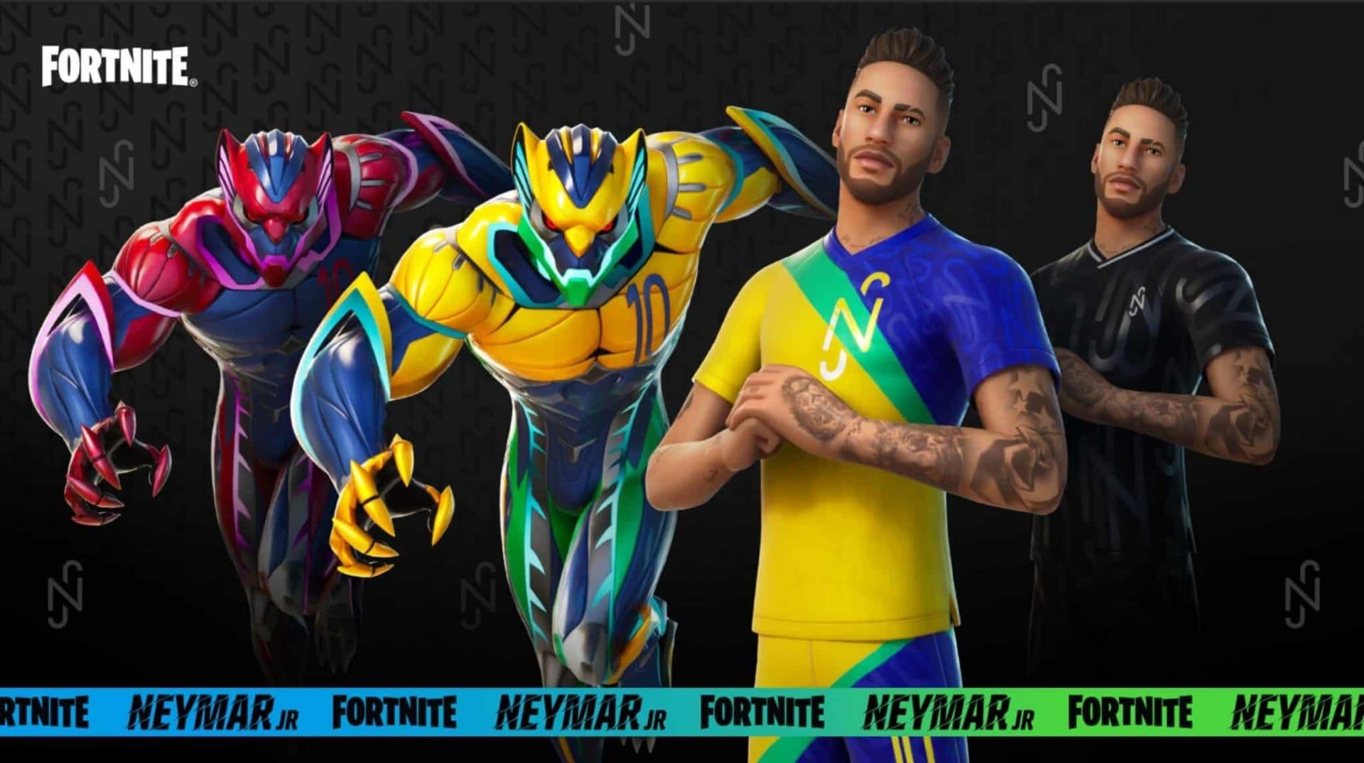 neymar-jr-fortnite-cosmetics-scaled (1)
