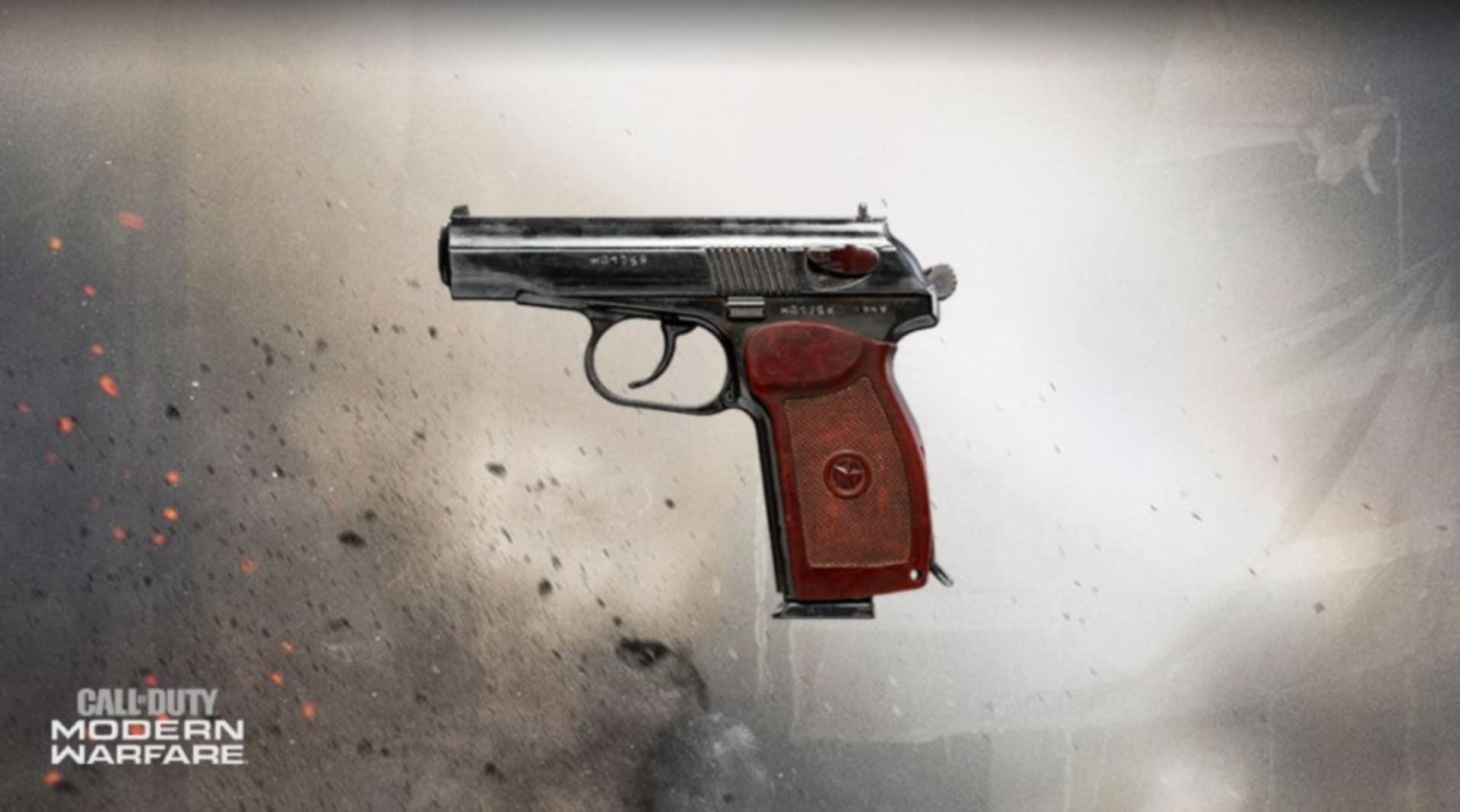 sykov-pistol-warzone (2)