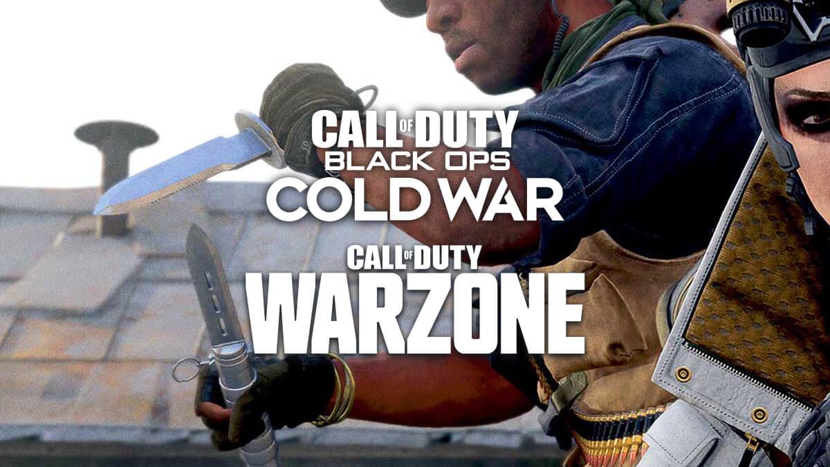 unlock-ballistic-knife-cold-war-warzone-season-3