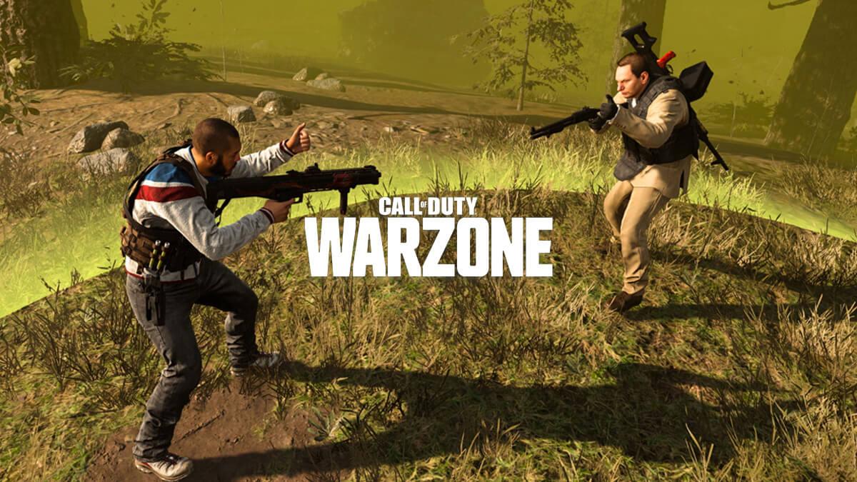 warzone-hacker-eliminated-1