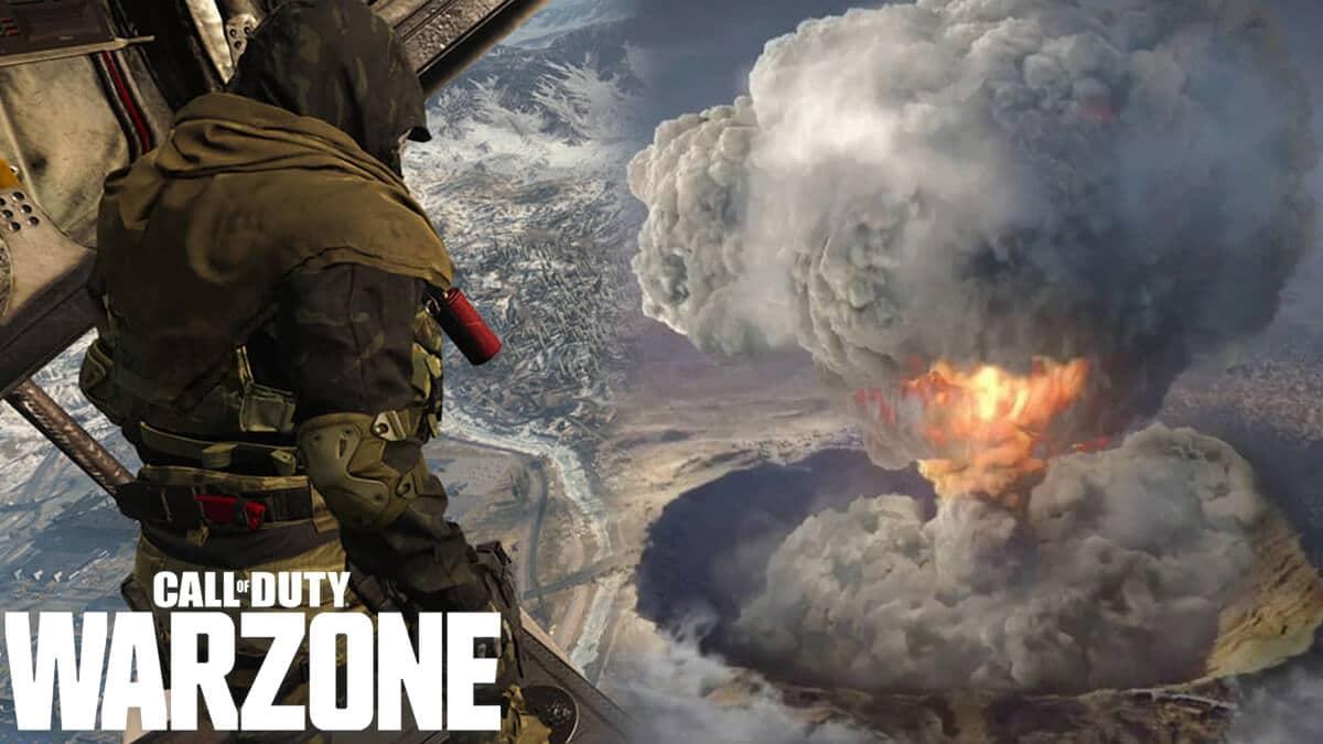 warzone-season-2-nuke-event-teaser-date