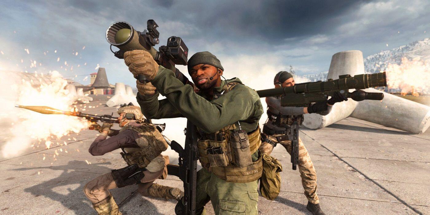 warzone-squad