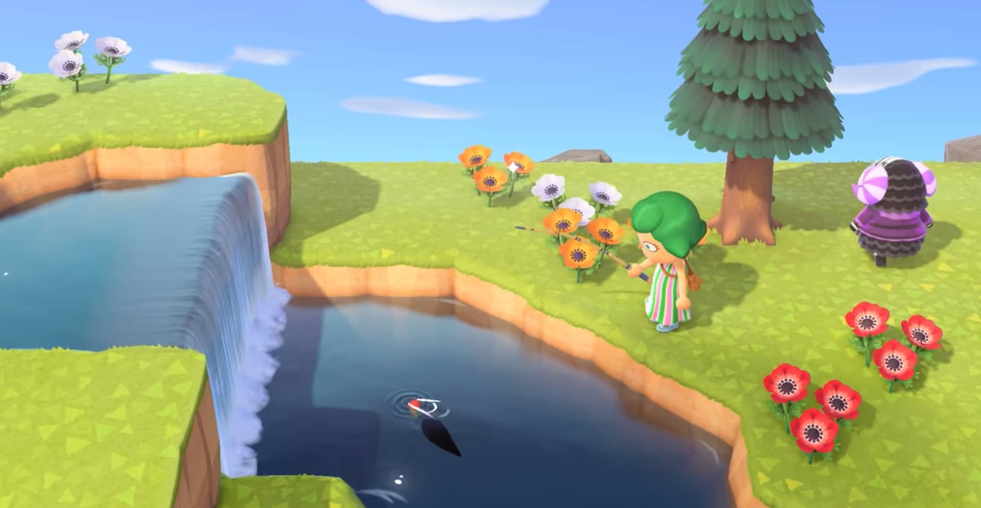 Animal-Crossing-September