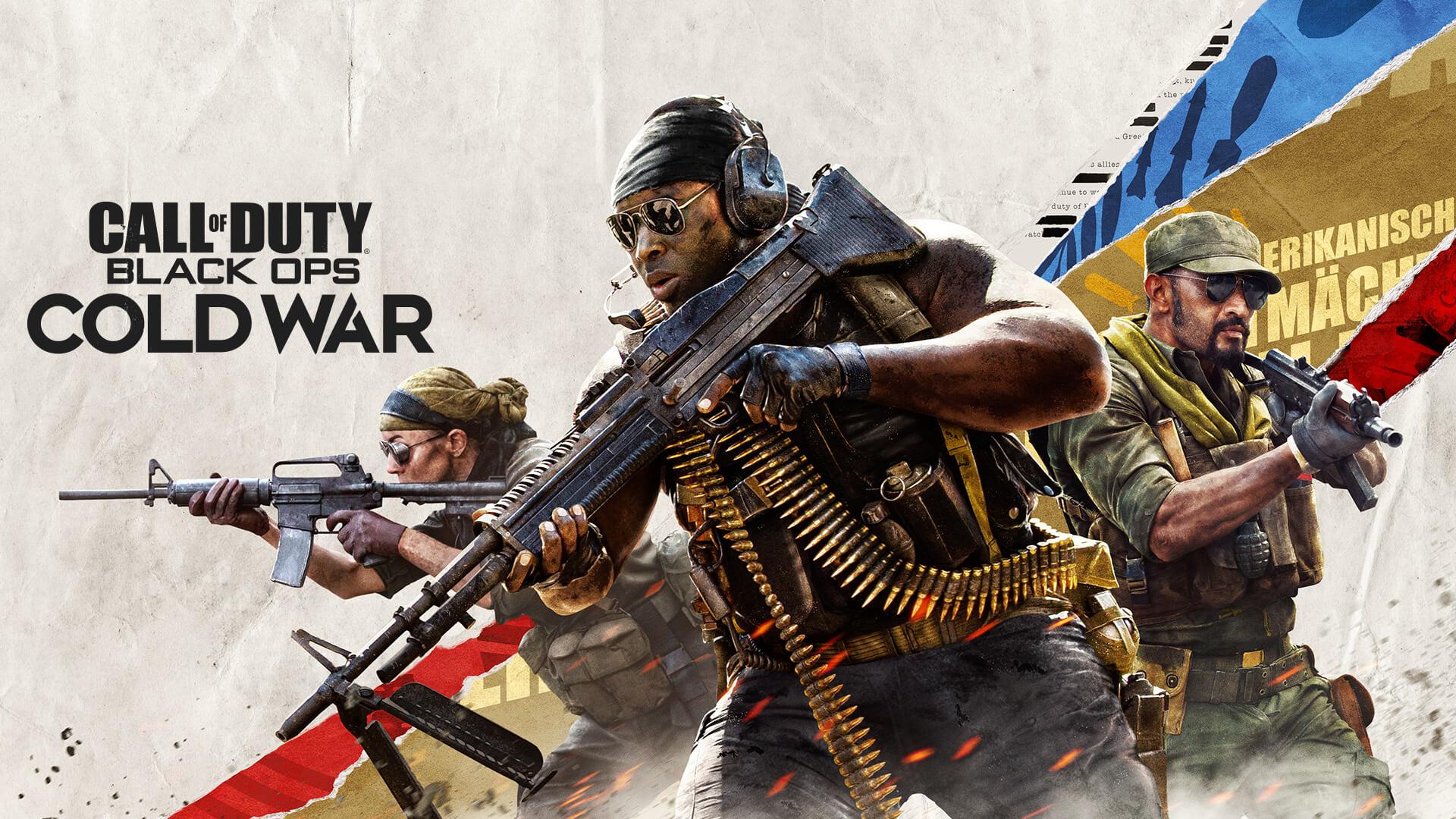 BOCold-War-Call-of-DutyTOUT