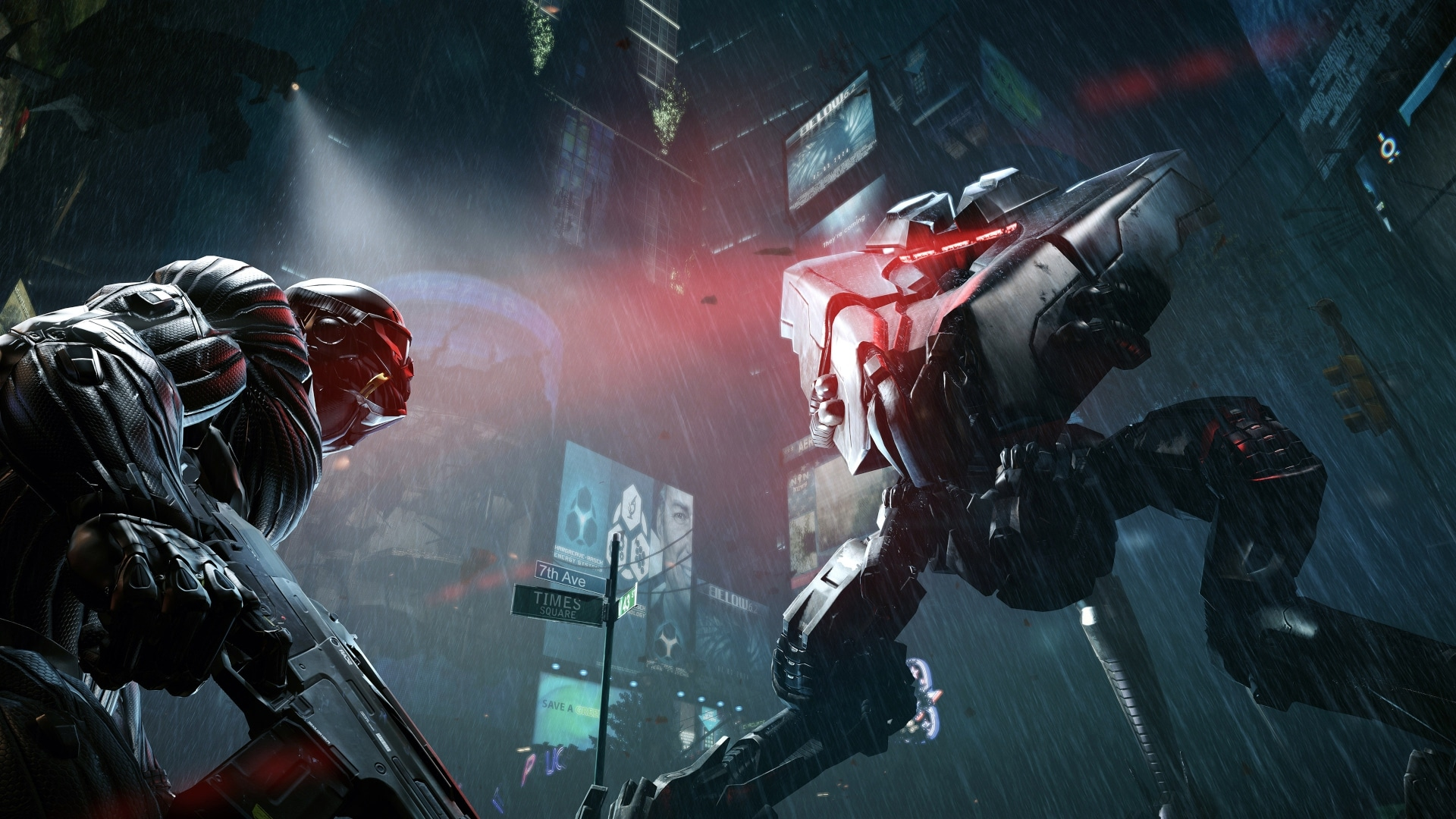 Crysis-2-Remastered-new-update(1)