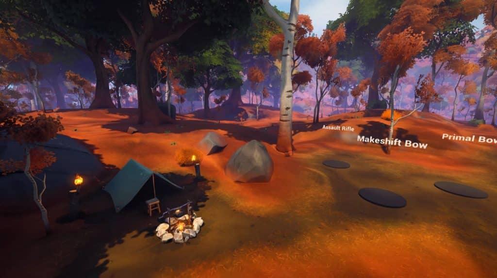 Fortnite-open-World-GamersRD