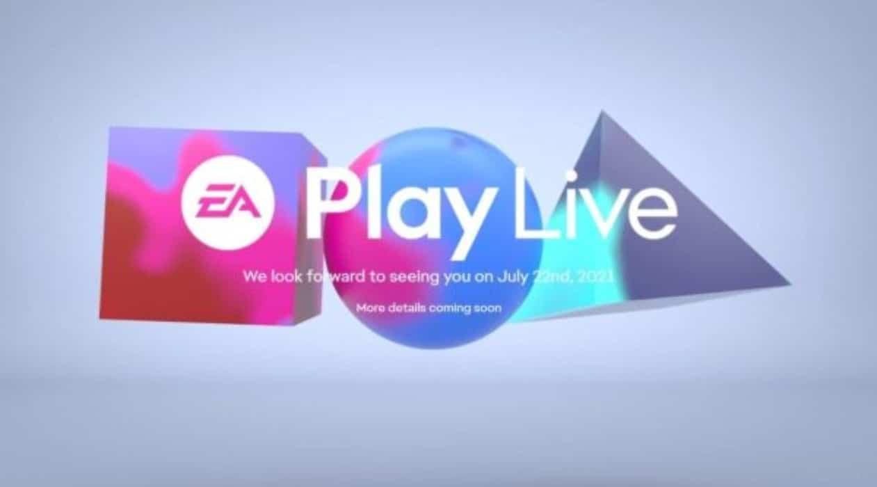 EA-Play-Live-2021-showcase(1)