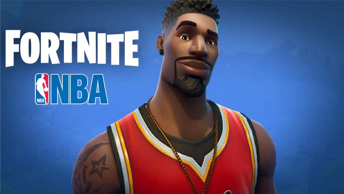 Fortnite-NBA-event-leaked