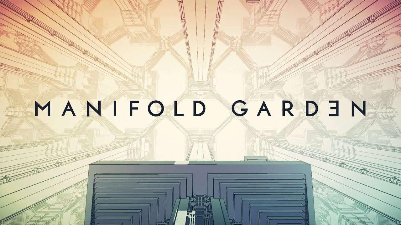 Manifold-Garden-full-PS5