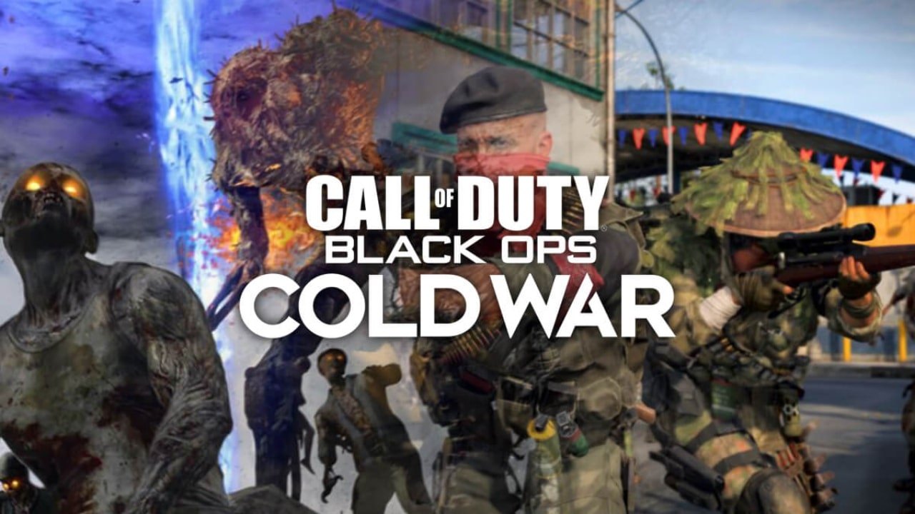 New-Season-4-Zombies-Map-Black-Ops-Cold-War (1)
