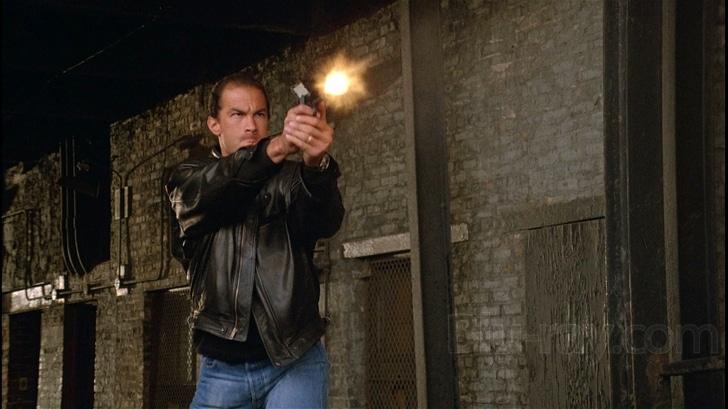 Nico Toscani Personajes que encajarían en el crossover de los 80 de Call of Duty Black Ops Cold War y Warzone , GamersRD