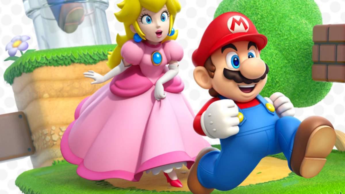Nintendo se sigue expandiendo a otros medios, GamersRD