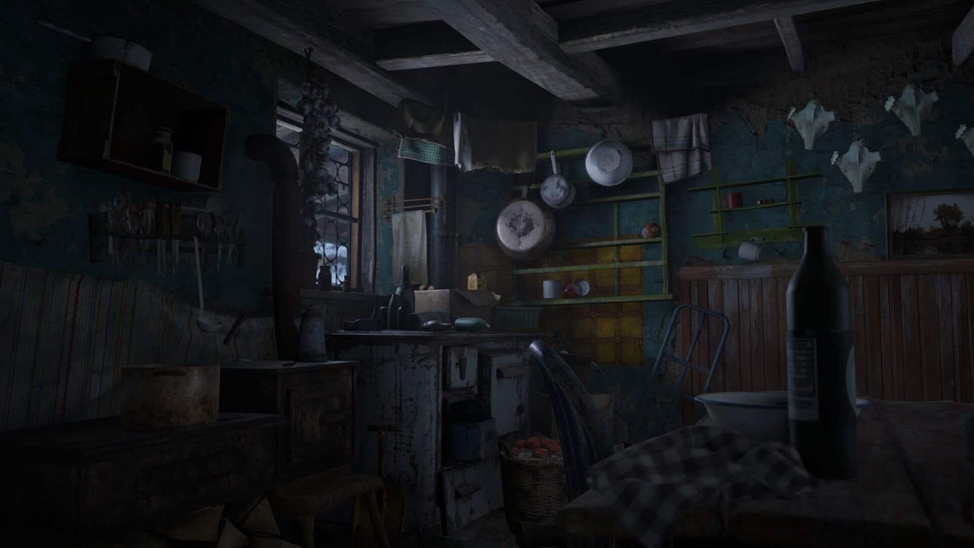 Resident-Evil-Village-search-Everything-PIC-1