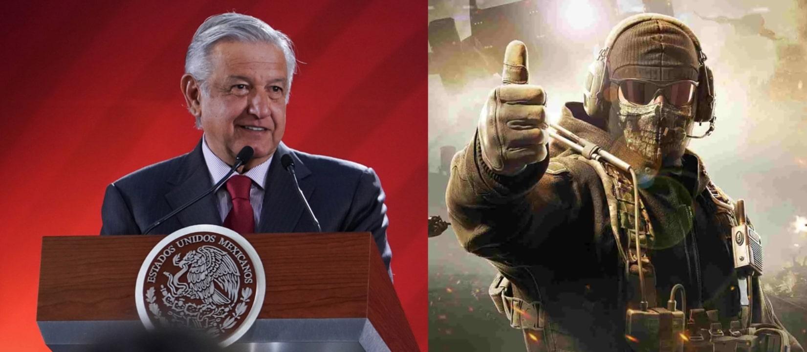 Videojuegos-violencia-mexico-Presidente