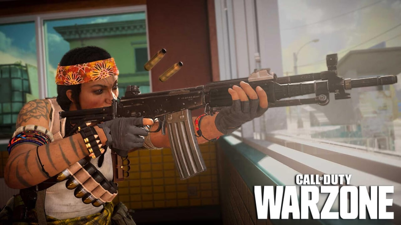 Warzone-dev-responds-to-cheaters (1)