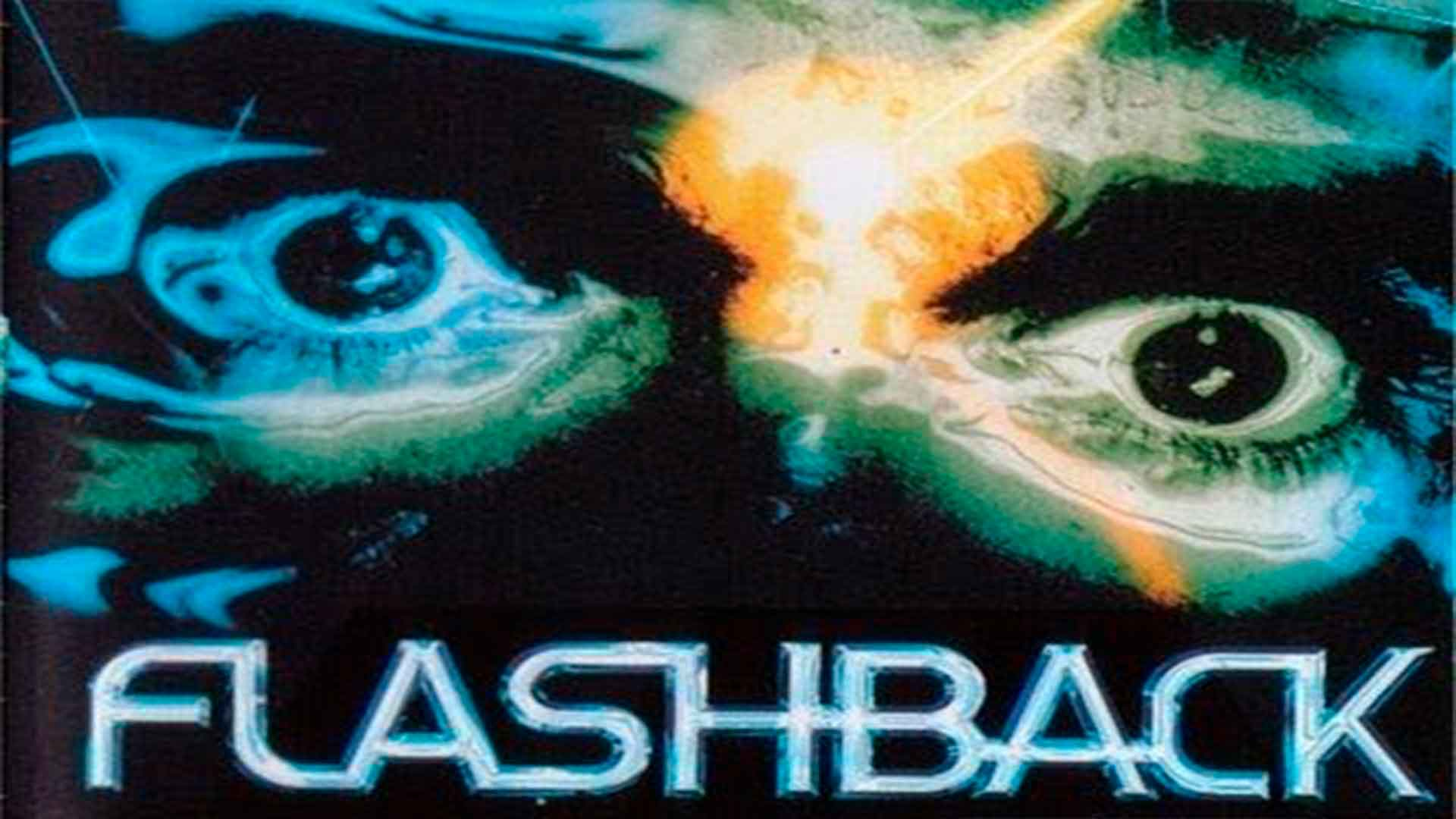 Flashback 2, GamersRD