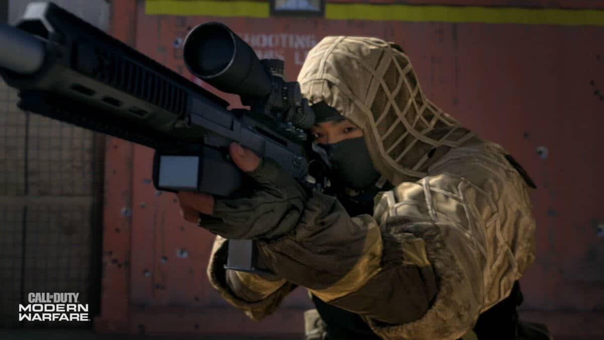 modern-warfare-black-ops-cold-war-sniper-attachment-warzone